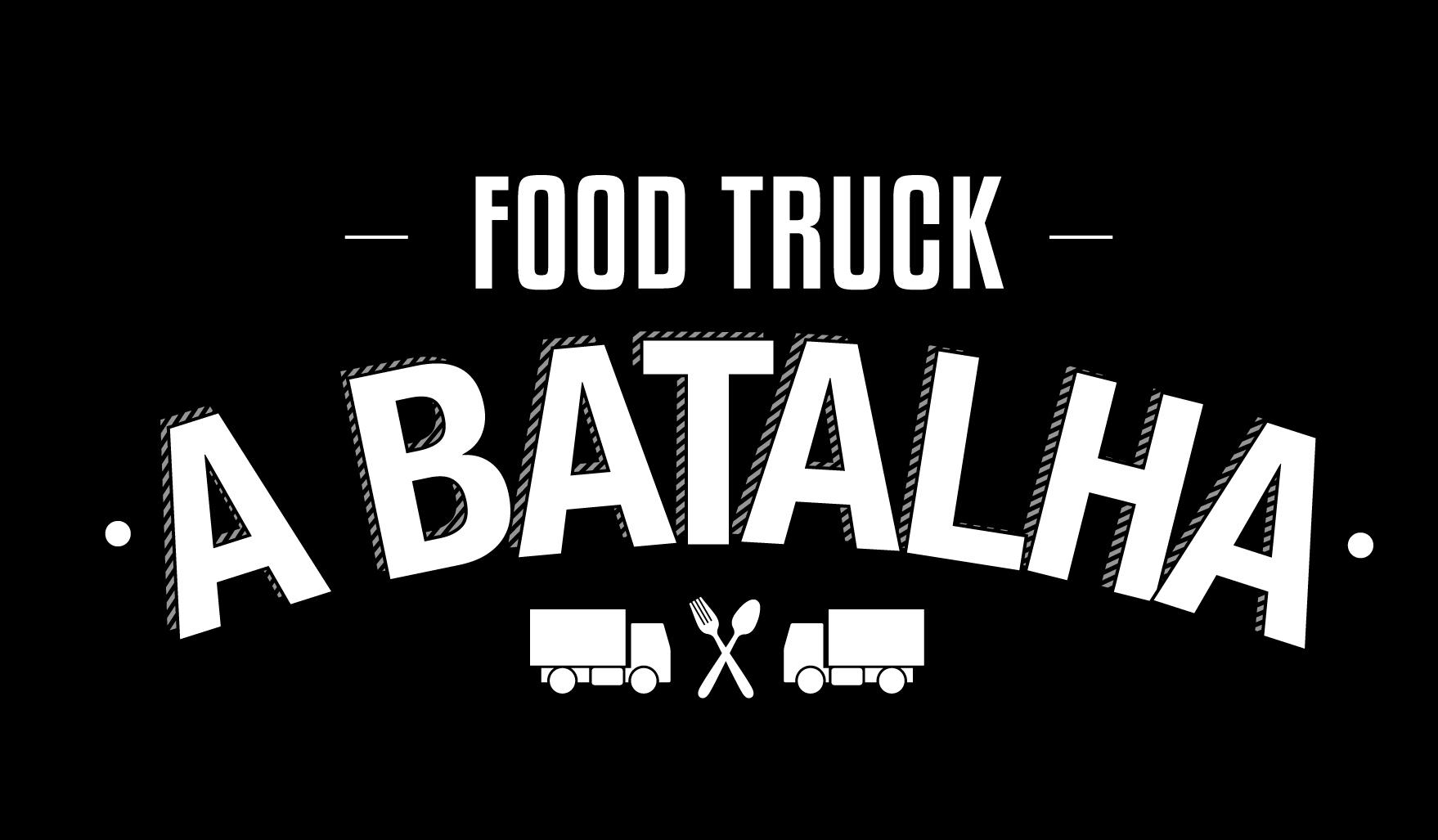 Food Truck A Batalha