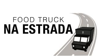 Food Truck – Na Estrada